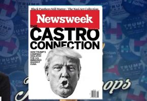 rachel-maddow-broke-the-newsweek-story-about-trump-doing-illegal-business-in-cuba