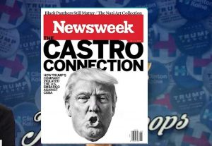 http://radio-miami.org/wp-content/uploads/2016/12/Rachel-Maddow-broke-the-Newsweek-story-about-Trump-doing-illegal-business-in-Cuba.jpg