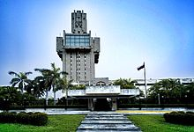 220px-Embassy_of_Russia_in_Havana_-_Nick_De_Marco