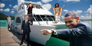 obama-tahiti-yacht-party-viponly0417_560x280