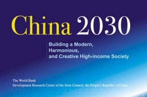 china-2030-report-cover-graphic
