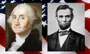 George-Washington-and-Abraham-Lincoln