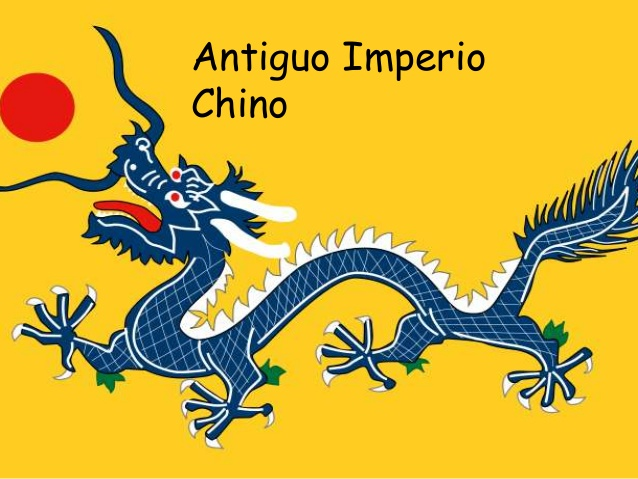 antiguo-imperio-y-dinastas-chinas-1-638