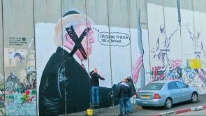 _H01_Palestinian-protest-Trump