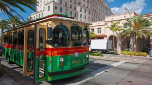 coral-gables-trolley-940x526