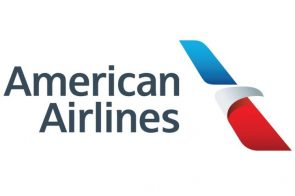 1American-Airlines