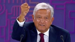 amlo-andres-manuel-640x360