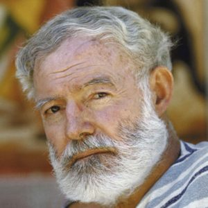 ernest-hemingway-the-mystery-behind-his-suicide